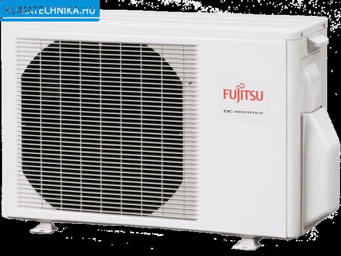Fujitsu AOYG14LAC2 duál kültéri egység