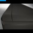 Daikin STYLISH 1,5 kW matt fekete inverteres oldalfali beltéri egység /multi/