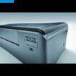 Daikin Stylish FTXA20AS/RXA20A ezüst klíma szett
