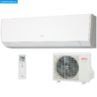 Fujitsu LMCA klíma