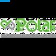 polar klíma logo