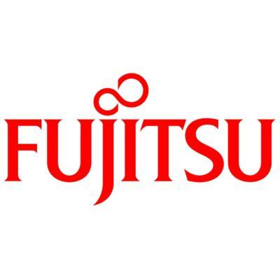 Fujitsu ASYG12KPCA / AOYG12KPC
