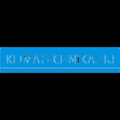 Panasonic CZ-KPU3A