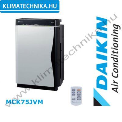Daikin MCK75J Légtisztító