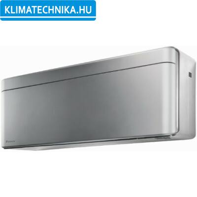 Daikin stylish CTXA15BS