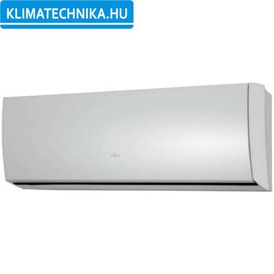 Fujitsu ASYG09LTCA klíma