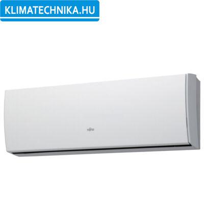 Fujitsu ASYG07LUCA klíma