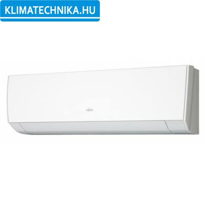 Fujitsu ASYG07LMCA beltéri klíma beltéri egység