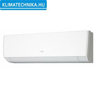 Fujitsu ASYG12LMCA klíma beltéri egység