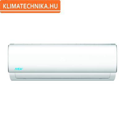 MDV RAG-053B-IU