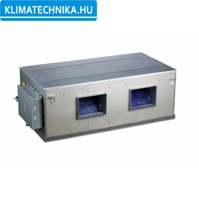 MHC-96HWD1N1(A)