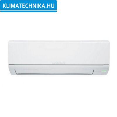 Mitsubishi DM35VA klíma