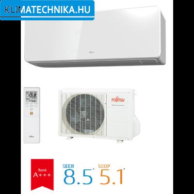 Fujitsu ASYG 09 KGTA / AOYG 09 KGCA