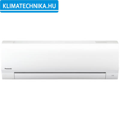 KIT-UZ60-TKE