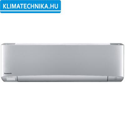 Panasonic CS-XZ25TKEW
