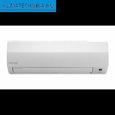 Polar X SIEH0050SAX / SO1H0050SAX