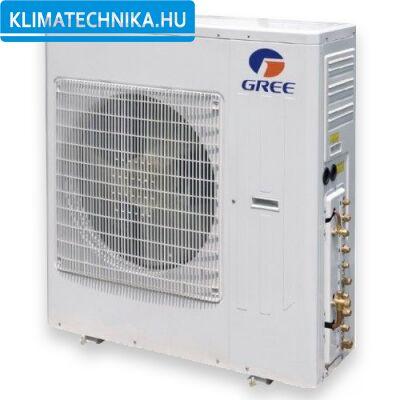 Gree GWHD56S multi kültéri