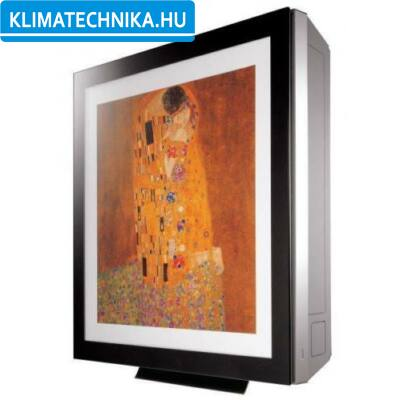 LG ART COOL Gallery 2,5kW