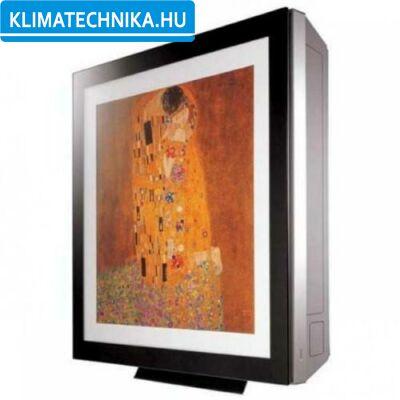 LG ART COOL Gallery 3,5 kW