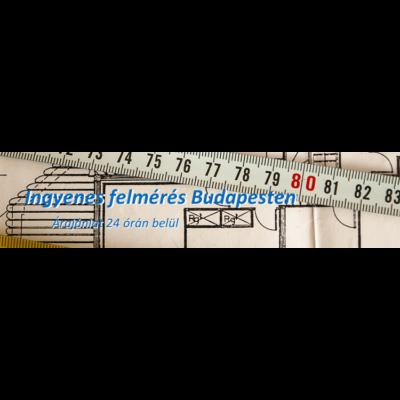 Klímaszerelés Budapest