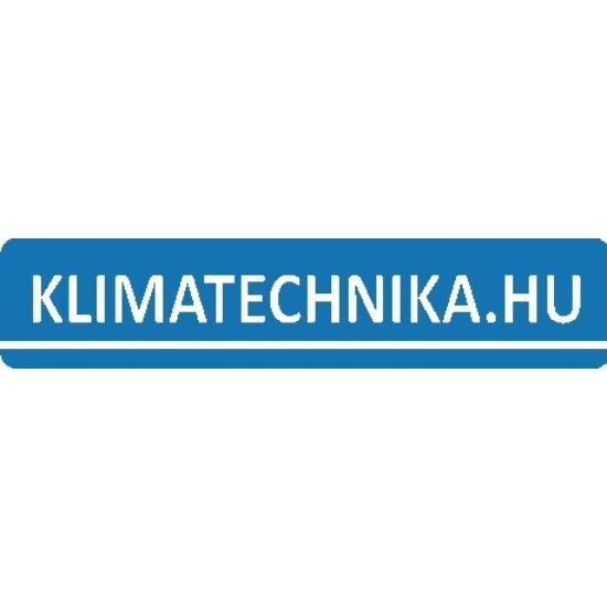 DaikinAltherma Rozsdamentes acél használati melegvíz tartály 300l EKHWS300B3Z2