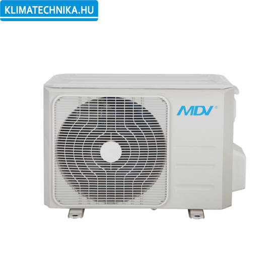 MDV RM3-079B-OU