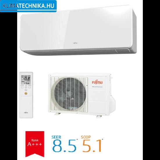 Fujitsu ASYG 12 KGTA / AO YG 12 KGCA