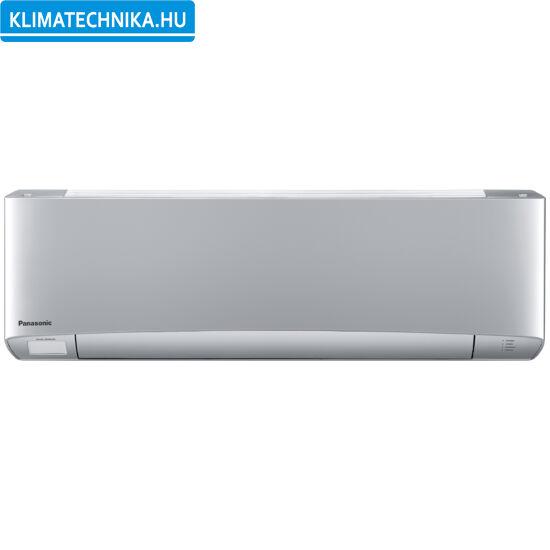 Panasonic CS-XZ50TKEW