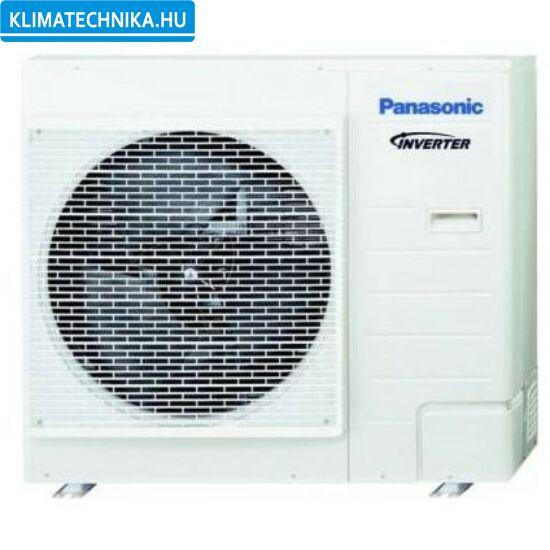Panasonic CU‐3Z68TBE