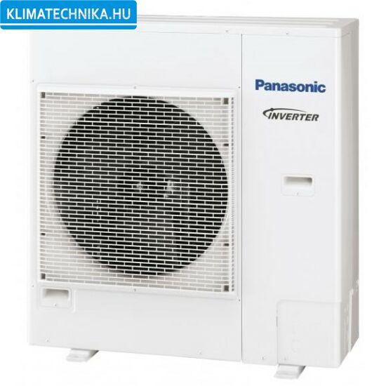 Panasonic CU‐4Z68TBE