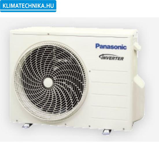 Panasonic CU‐2Z41TBE