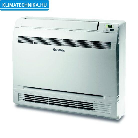Gree GEH12AA klíma