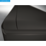 Kép 3/6 - DAIKIN STYLISH Fűtésre optimalizált 3,4 KW MATT FEKETE INVERTERES OLDALFALI KLÍMA SZETT