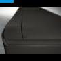 Kép 3/5 - Daikin STYLISH 1,5 kW matt fekete inverteres oldalfali beltéri egység /multi/