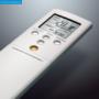 Kép 4/4 - Fujitsu Slim Design 2,0 kW ASYG07LUCA / AOYG07LUCA